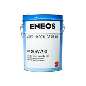 ENEOS HP/SHP GEAROIL