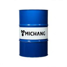 WHITE OIL 1500